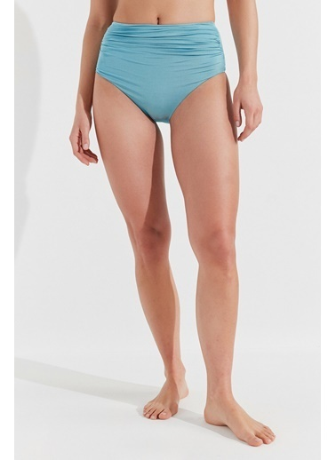 Penti Bikini Alt Mavi